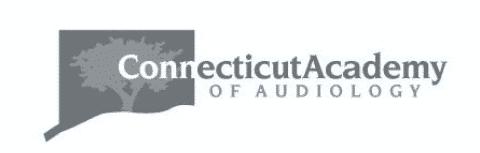 Connecticut Academy of Audiology logo