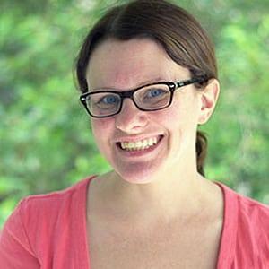 Stephanie Bakewell